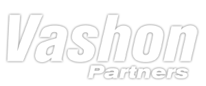 Vashon Partners